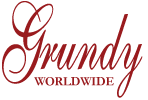Grundy Worldwide