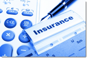 Request A Quote For Insurance