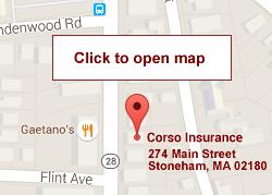 corso_map_image